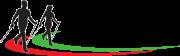 Circuito Tricolore Nordic Walking Agonistico Federale