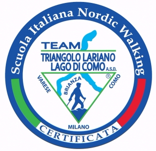 Team Triangolo Lariano